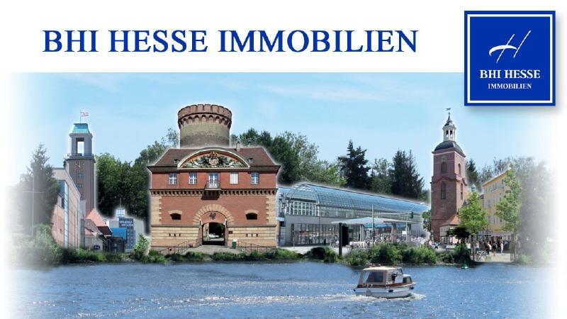 BHI Hesse Immobilien Spandau