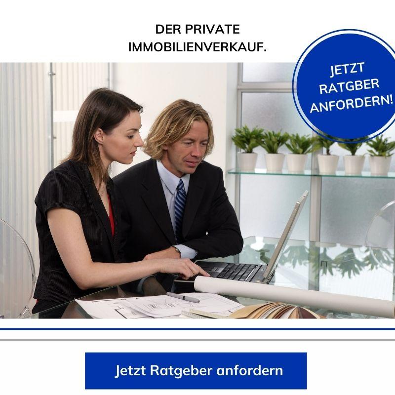 Ratgeber der richtige Verkaufspreis - BHI Hesse Immobilien Immobilienmakler Spandau