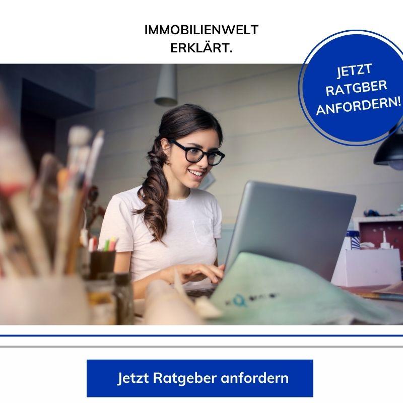 Ratgeber Immobilienwelt erklärt - BHI Hesse Immobilien Immobilienmakler Spandau