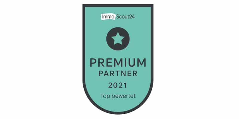 BHI Hesse Immobilien Premium Immobilienmakler Spandau