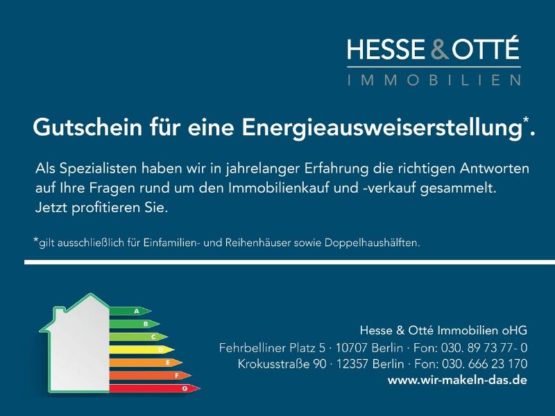 Energieausweis_Gutschein