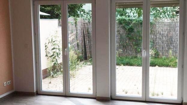 Blick-zur-Terrasse