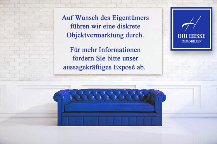 BHI Hesse Immobilien